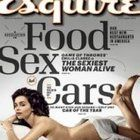 Free ESQUIRE Magazine Subscription