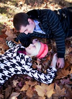 Autumn on the Granite Belt Pick Your Own Apples, Golden Oak, Autumn Leaves, Granite, Romance, Belt, Couple Photos, Romance Film, Belts