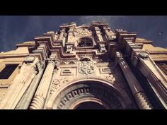 Caravaca de la Cruz : Official Murcia Region tourist site