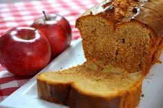 Glutenvrije, lactosevrije en suikervrije peperkoek | VTM Koken