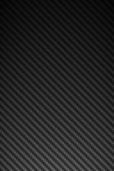 carbon fiber wallpaper hd desktop wallpaper download
