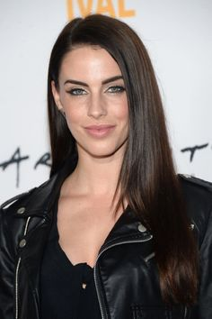 Jessica Lowndes on IMDb: Movies, TV, Celebs, and more... - Photo Gallery - IMDb
