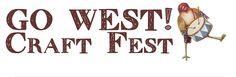 GO WEST! Craft Fest