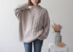 Kfashion Blog - Korean Fashion - Seasonal fashion