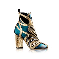 dbbd854313068 727 Best Fashion   Shoes images