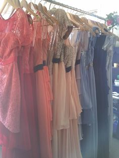 Visit the official Jessica Bloom site for women's designer apparel, Jessica Bloom sells women's evening wear, ball gowns and special occasion wear. Designing Women, Beautiful Things, Ball Gowns, Special Occasion, Bloom, How To Wear, Style, Ballroom Gowns, Swag