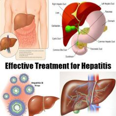 Do you Need Effective Treatment for Hepatitis ?  Yes! We have natural Medicines effective Package for Hepatitis Disease.  http://home-remedies-world.com/hepatitis-a-b-and-c-1-package.html