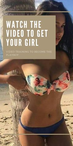 psychology tricks to make any woman obsessed how to seduce a woman with words examples girl psychology tricks psychology tips to impress a girl Men Vs Women, Meet Women, Leaky Gut, Comedy Jokes, Girl Thinking, Knowledge And Wisdom, Weird Pictures, Bikini Girls, Sexy Bikini