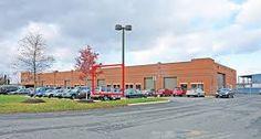 industrial parks turkey - Google Search