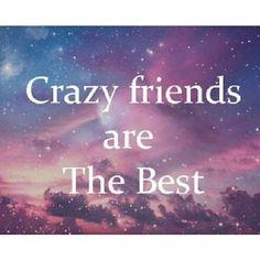 friends   Tumblr