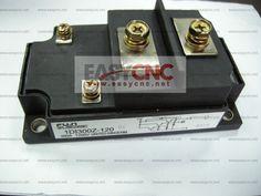 1DI300Z-120 Module IGBT Transistor www.easycnc.net