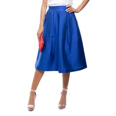 Wedding skirt?