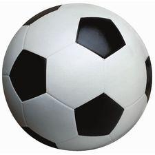 62 mejores imágenes de BALONES DE FÚTBOL | Balones de fútbol ...