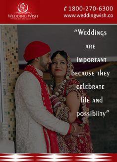 http://weddingwish.co/ #matrimonialservicechandigarh #jodimaker #marriagebureauchandigarh #sikhmatrimonyserviceinchandigarh