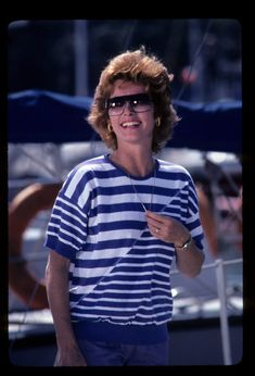 Most Romantic, Romantic Couples, Best Tv Shows, Favorite Tv Shows, Stephanie Powers, Fact Families, Celebs, Celebrities, My Girl