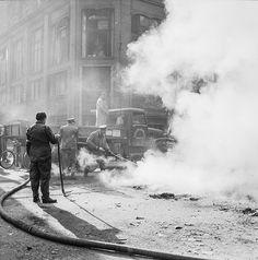 Zum 60. Jahrestag des Ungarn-Aufstands 1956