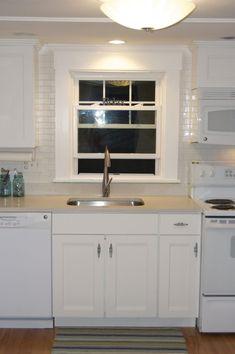 Kitchen:Subway Tiles Kitchen Ideas Wigandia Bedroom Collection Splendid  Tile White Houzz Backsplash Photos Black