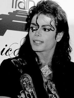 Michael Jackson. Soul train awards