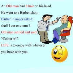 Funny wallpapers, funny whatsapp status, status whatsapp english, mom jokes, some Funny Sms Jokes, Funny English Jokes, Mom Jokes, Funny Statuses, Jokes In Hindi, Jokes Pics, Stupid Funny, Funny Stuff, Funny Quotes Wallpaper
