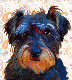 fun and funky paintings - Yahoo Image Search Results