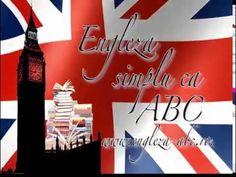 Engleza simplu ca ABC Pasul 4, Lectia 154