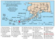 Map_of_alaska_volcanoes_cleveland.jpg  (640 × 456 pixels, file ...