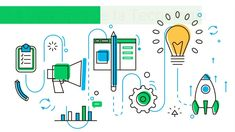14 ventajas de la Tecnologia Math Equations, Accounting, Move Forward, Tecnologia, Home