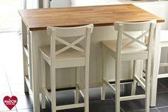 16 fantastiche immagini su sgabelli per cucina bar stools chairs