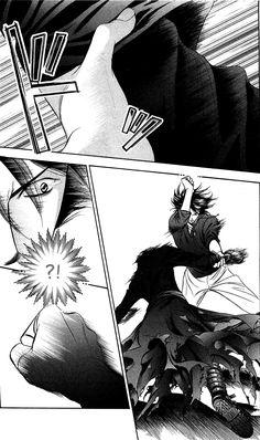 Pagina 14 :: Skip Beat :: Capitolo 179 :: DC Team Online Reader