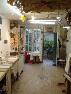 //www.artoburo.com/images/cours/atelier%25201/cours%2520atelier%25201%2520(9).JPG