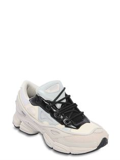 ADIDAS BY RAF SIMONS - SNEAKERS