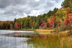 Moccasin Lake - UP, Michigan Upper Peninsula, Sams, Us Travel, Michigan, Memories, World, Awesome, Places, Sweet