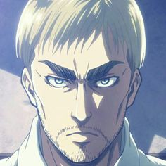 levis-buttcheeks said: The best thing to ever happen to Attack on Titan-win Answer: That is Erwin Smith, right? He's the best thing to ever happen to Aot because he's an angel! Angel-win
