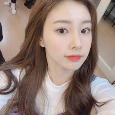 Girly Girl, My Girl, Korean Girl, Asian Girl, Kitsune Mask, Yoon Sun Young, Lee Sung Kyung, Japanese Girl Group, Ulzzang Girl
