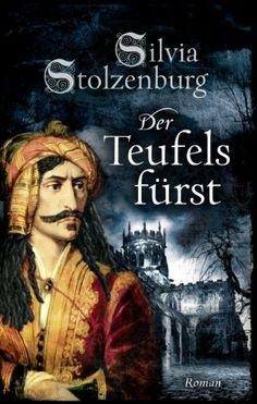 Der Teufelsfürst von Silvia Stolzenburg http://www.amazon.de/dp/3937357750/ref=cm_sw_r_pi_dp_s4T9ub05NYCWZ