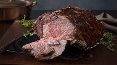 Venison, Dinner Tonight, Easy Dinner Recipes, Family Meals, Beef Recipes, Steak, Pork, Roasts, Big