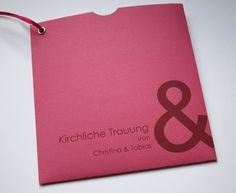 Kirchenheft+-+Serie+DU+&+ICH+von+creartiv.box+auf+DaWanda.com