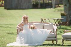 Kirsty and Kane   Yandina Station » Gold coast wedding photographer Casey Jane