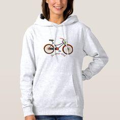 Summer Time Hoodie   bicycle quotes funny, womens biker jackets, hot biker dudes #livetoride #bikerofinstagram #bikerlife, 4th of july party Funny Motorcycle, Motorcycle Quotes, Bikers Prayer, Bicycle Quotes, Biker Boys, Biker Quotes, Biker Jackets, Sports Activities, Bike Life