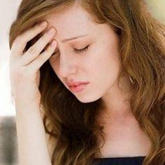 Hay muchas causas del vértigo o desequilibrio. Las causas incluyen la deshidratación, migrañas, infección del oído, tumor cerebral, lesi...