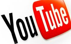 Attorney Video Marketing Tip. - The Lawyers' Video Studio Youtube Open, Canal No Youtube, You Youtube, Youtube Secrets, Youtube Time, Online Marketing, Social Media Marketing, Internet Marketing, Marketing Network