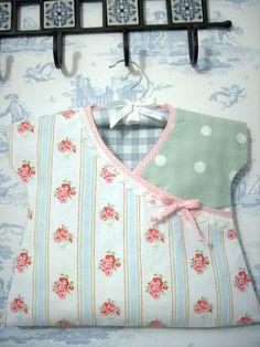 HANDMADE CATH KIDSTON LAURA ASHLEY fabric PEG BAG rose STRIPE PINK GINGHAM | eBay