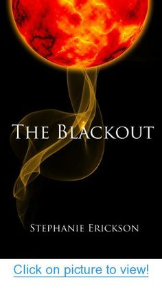 The Blackout #Blackout