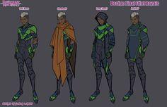 Inhumans Will Put the Spotlight Back on Marvel Cosmic