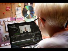 Chcete porozumieť životu detí v online svete? Aké sú nástrahy takéhoto dospievania a pohľady detí, čo ich na internete fascinuje? Pozrite si výber 3 dokumentov, ktoré vás prevedú detským svetom z pohľadu detí i rodičov a upozornia na nebezpečenstvá, ktoré deti na internete môžu postretnúť.