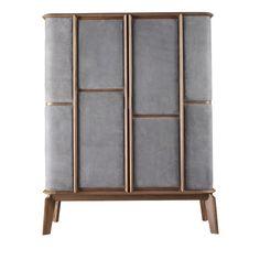Matthias Cabinet Bar - Shop Ulivi Salotti online at Artemest