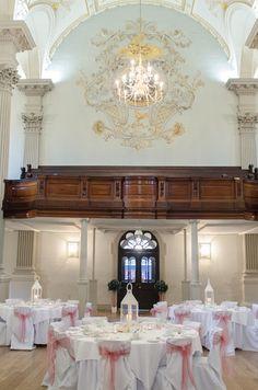 Weddings & Events Planner | Scotland | Unique | Personal | Creative | Love | Celebrate | Destination Weddings