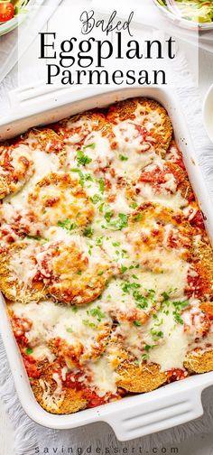 Zoodle Recipes, Veggie Recipes, Vegetarian Recipes, Dinner Recipes, Cooking Recipes, Healthy Recipes, Pasta Recipes, Italian Dishes, Italian Recipes