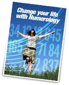 Use our Free Numerology Calculator today and get your Numerology Reading for Discover what your life holds in store for you. Expression Number, Describe Yourself, Numerology, Investigations, You Changed, Leadership, You Got This, Encouragement, Spirituality