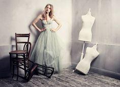 H m prom dresses images